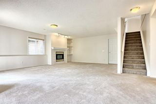 Photo 19: 14 SIGNAL HILL Lane SW in Calgary: Signal Hill Semi Detached for sale : MLS®# A1034510
