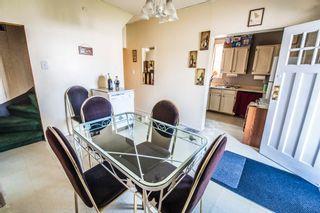Photo 6: 250 King Edward Street in Winnipeg: St James Single Family Detached for sale (5E)  : MLS®# 1711351