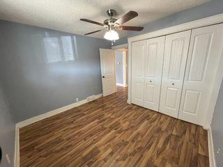 Photo 14: 406 7 Avenue SE: High River Detached for sale : MLS®# A1089835