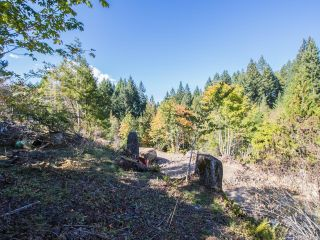 Photo 13: LOT 3 Extension Rd in NANAIMO: Na Extension Land for sale (Nanaimo)  : MLS®# 830669