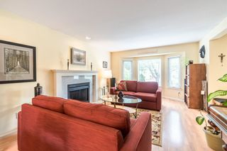 """Photo 2: 20854 95A Avenue in Langley: Walnut Grove House for sale in """"Walnut Grove"""" : MLS®# R2600712"""