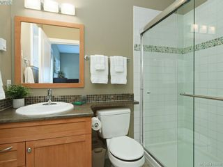 Photo 12: 403 201 Nursery Hill Dr in VICTORIA: VR View Royal Condo for sale (View Royal)  : MLS®# 831062