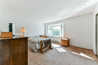 "Photo 29: 407 777 EIGHTH Street in New Westminster: Uptown NW Condo for sale in ""Moody Gardens"" : MLS®# R2479408"