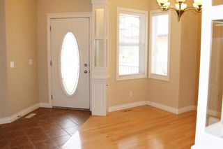 Photo 37: 92 Sherwood Common NW in Calgary: Sherwood Detached for sale : MLS®# A1134760