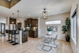 Photo 23: 717 Stonehaven Drive: Carstairs Detached for sale : MLS®# A1105232