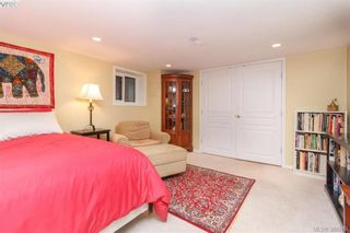 Photo 15: 835 Linkleas Ave in VICTORIA: OB South Oak Bay House for sale (Oak Bay)  : MLS®# 776943