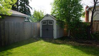 Photo 41: 10615 165 Avenue NW in Edmonton: Zone 27 House for sale : MLS®# E4264865