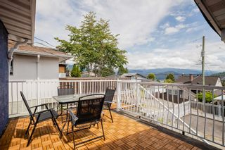 Photo 12: 5627 PANDORA STREET in Burnaby: Capitol Hill BN House for sale (Burnaby North)  : MLS®# R2611601