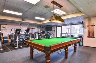 """Photo 23: 603 15111 RUSSELL Avenue: White Rock Condo for sale in """"Pacific Terrace"""" (South Surrey White Rock)  : MLS®# R2612758"""