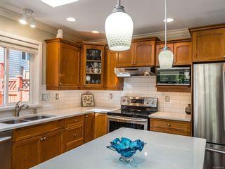 Photo 14: 3803 Avonlea Dr in : Na North Jingle Pot House for sale (Nanaimo)  : MLS®# 885652