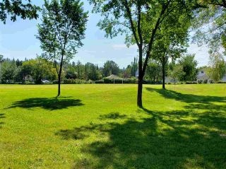 Photo 46: 10188 87 Street in Edmonton: Zone 13 House Half Duplex for sale : MLS®# E4234354