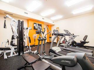 Photo 12: 429 901 W Queen Street in Toronto: Trinity-Bellwoods Condo for lease (Toronto C01)  : MLS®# C4941994
