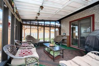 Photo 10: 11 Woodfield Bay in Winnipeg: Residential for sale (1G)  : MLS®# 1909830