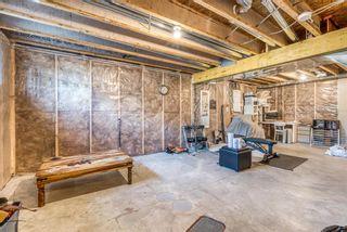 Photo 21: 19 Auburn Meadows Heath SE in Calgary: Auburn Bay Semi Detached for sale : MLS®# A1090363
