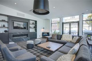 Photo 40: 2302 310 12 Avenue SW in Calgary: Beltline Apartment for sale : MLS®# A1087994