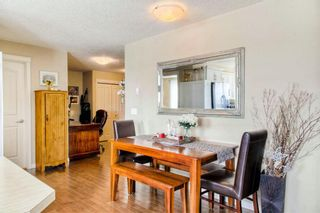 Photo 11: 301 102 Cranberry Park SE in Calgary: Cranston Apartment for sale : MLS®# A1082779