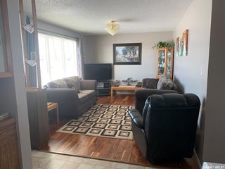 Photo 7: 101 Railway Avenue in Theodore: Residential for sale : MLS®# SK841658