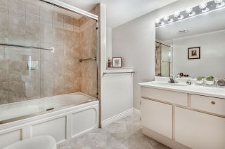 Photo 17: 333 3364 MARQUETTE Crescent in Vancouver: Champlain Heights Condo for sale (Vancouver East)  : MLS®# R2505911