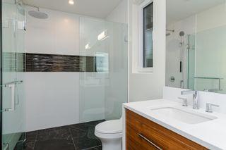 Photo 32: 1152 MARTIN Street: White Rock House for sale (South Surrey White Rock)  : MLS®# R2617869