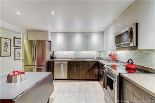 Photo 6: 307 160 Frederick Street in Toronto: Waterfront Communities C8 Condo for sale (Toronto C08)  : MLS®# C4045825