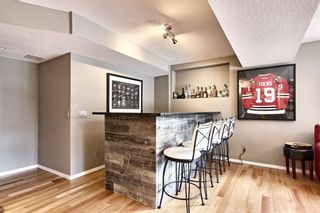 Photo 36: 828 Ranch Estates Place NW in Calgary: Ranchlands Residential for sale : MLS®# A1069684