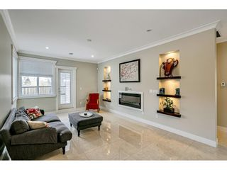 Photo 16: 311 JOHNSTON Street in New Westminster: Queensborough House for sale : MLS®# R2550726