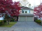 Property Photo: 2845 McCoomb Drive in Coquitlam