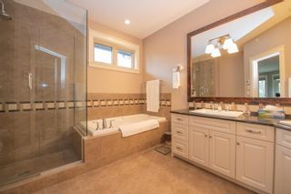 Photo 30: 624 Birdie Lake Court, in Vernon: House for sale : MLS®# 10241602