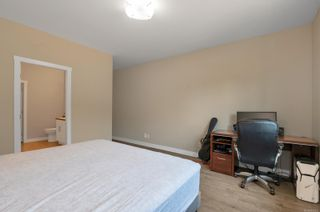 Photo 14: 70 2000 Treelane Rd in : CR Campbell River Central Row/Townhouse for sale (Campbell River)  : MLS®# 881955