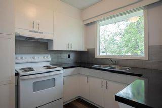 Photo 6: 459 Raquette Street in Winnipeg: Westwood Residential for sale (5G)  : MLS®# 202112563