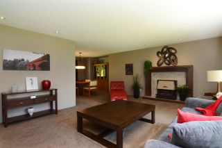 Photo 7: 22629 128 Avenue in Maple Ridge: East Central House for sale : MLS®# R2146254