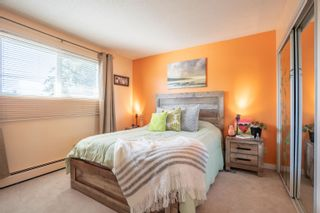 Photo 11: 801 WARREN Avenue in Prince George: Spruceland House for sale (PG City West (Zone 71))  : MLS®# R2622735