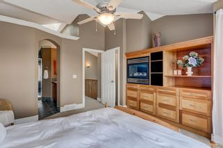 Photo 22: 2140 7 Avenue NW in Calgary: West Hillhurst Semi Detached for sale : MLS®# A1108142