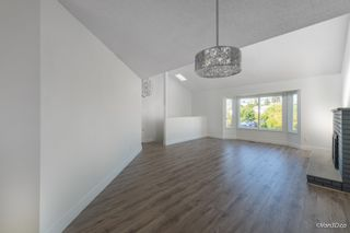 Photo 5: 5216 SMITH Avenue in Burnaby: Central Park BS 1/2 Duplex for sale (Burnaby South)  : MLS®# R2620345