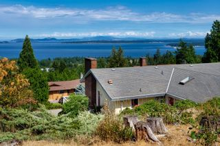Photo 34: 8846 Forest Park Dr in : NS Dean Park House for sale (North Saanich)  : MLS®# 861394