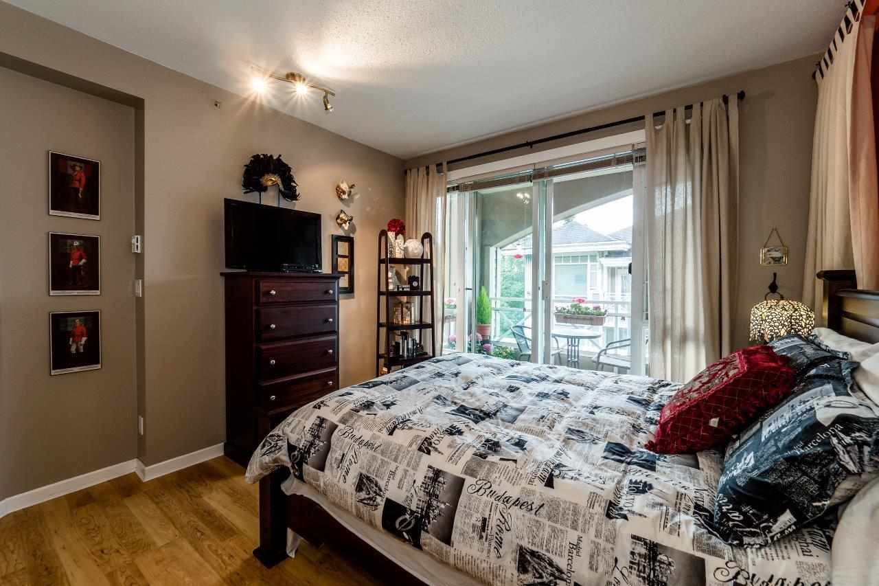 """Photo 7: Photos: 433 3600 WINDCREST Drive in North Vancouver: Roche Point Condo for sale in """"RAVENWOODS"""" : MLS®# R2072871"""