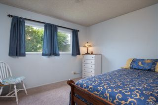 Photo 17: 1951 Hodson Avenue in La Habra: Residential for sale (87 - La Habra)  : MLS®# PW21137404