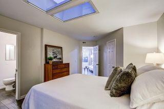 Photo 20: Condo for sale : 2 bedrooms : 4494 Mentone Street #21 in San Diego