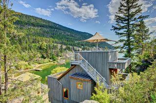 Photo 1: 7 9845 Eastside Road in Vernon: Okanagan Landing House for sale (North Okanagan)  : MLS®# 10094632