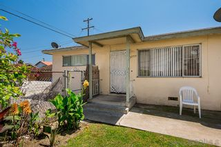 Photo 13: NORTH PARK Property for sale: 3769-71 36th Street in San Diego