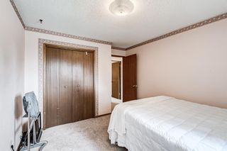Photo 33: 5836 Silver Ridge Drive NW in Calgary: Silver Springs Detached for sale : MLS®# A1121810
