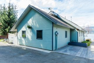 Photo 19: 145 1837 Blind Bay Road in Blind Bay: House for sale : MLS®# 10134237