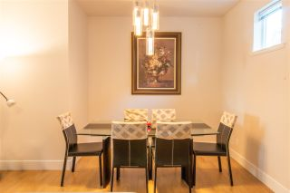 """Photo 7: 117 6299 144 Street in Surrey: Sullivan Station Townhouse for sale in """"ALTURA"""" : MLS®# R2511603"""