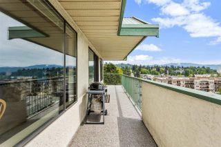 "Photo 23: 309 2678 MCCALLUM Road in Abbotsford: Central Abbotsford Condo for sale in ""Panorama Terrace"" : MLS®# R2576600"