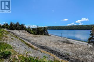 Photo 17: 1313-1315 Main Road in Dunville/Harbour Drive: Vacant Land for sale : MLS®# 1232516