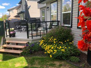 Photo 7: 1860 ROBERTSON Crescent SW in Edmonton: Zone 55 House for sale : MLS®# E4260200