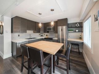 Photo 23: 12 Rosehill St in : Na Brechin Hill Multi Family for sale (Nanaimo)  : MLS®# 876965