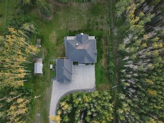 Photo 39: 260163 RGE RD 33 in Rural Rocky View County: Rural Rocky View MD Detached for sale : MLS®# A1132125