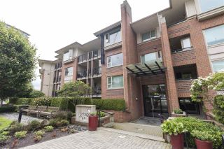 """Photo 14: 204 4728 DAWSON Street in Burnaby: Brentwood Park Condo for sale in """"MONTAGE"""" (Burnaby North)  : MLS®# R2470579"""