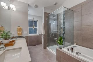 Photo 20: 1317 Ravenswood Drive SE: Airdrie Detached for sale : MLS®# A1130565